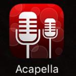 SOH_Acapella-150x150