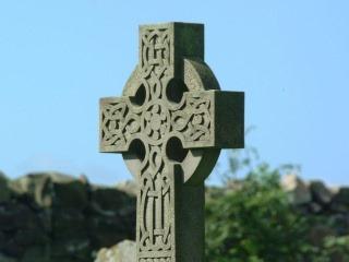 cross-celtic-320x240.jpg