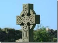 cross-celtic-320x240_thumb.jpg