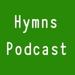 hymns-podcast