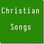 songs-christian_thumb.jpg