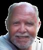 Rev Brian Harper