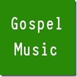 gospel-music_thumb.jpg