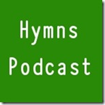 hymns-podcast_thumb.jpg
