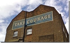 take-courage-by-s-khan-on-flickr_thumb.jpg