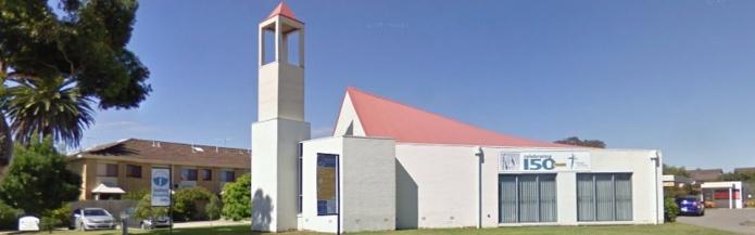 southern-community-church-of-christ-960x300