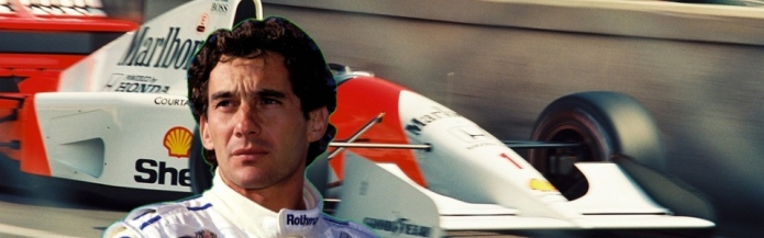 ayrton_senna_1992_monaco-in-car-960x300-with-cutout3