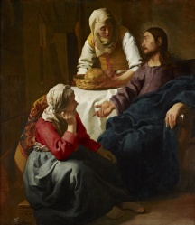 johannes_jan_vermeer_-_christ_in_the_house_of_martha_and_mary_-_google_art_project