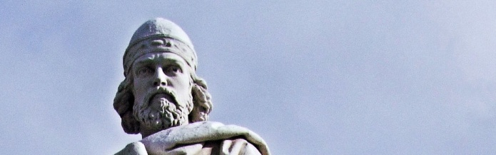 statute-of-king-alfred-the-great-by-jim-linwood-on-flickr-960x300d