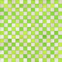 green-thatch