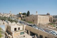 temple-mount-jerusalem-by-david-king-on-flickr