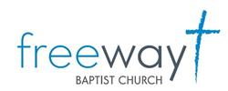 freeway-baptist