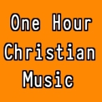 one-hour-christian-music-2
