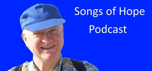 rod-plus-songs-of-hope-podcast-text-600x280