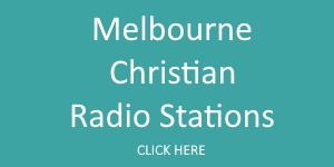 Christian Radio online